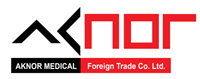 Aknor Medical Foreign Trade Co. Ltd.